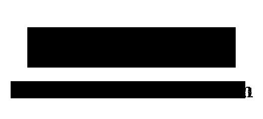 Sibawi